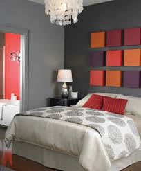 décoration mur chambre à coucher ide dco chambre coucher stunning finest peinture chambre a coucher