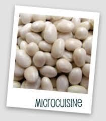 cours cuisine roellinger le coco de paimpol recette soupe de coco et coco micro cuisine