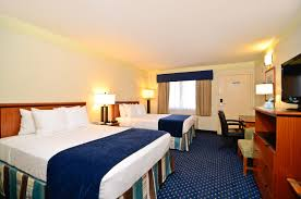 book direct san diego hotel best western mission bay official