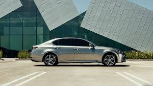 lexus thousand oaks used cars lexus of peoria is a peoria lexus dealer and a new car and used