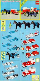 212 best lego images on pinterest lego instructions lego sets