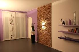 Lampen In Wohnzimmer Beleuchtung Wohnzimmer Amocasio Com Wohnzimmer