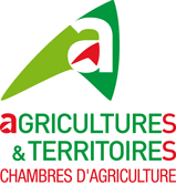 chambre agriculture seine et marne chambres d agriculture chambres d agriculture