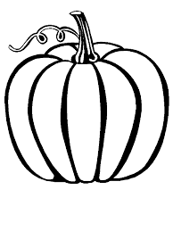 squash coloring page funycoloring