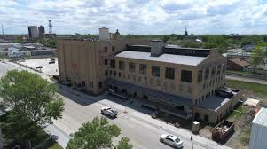 page 16 of commercial properties for lease in fargo moorhead