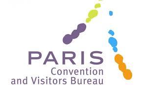 convention bureau 巴黎旅游与会议促进局 convention bureau cn meeting