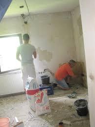 Schlafzimmer Renovieren Unser Liebevoller Haus Und Gartenblog Altbau Schlafzimmer Renovieren