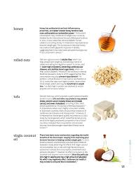 the building blocks of health by total wellness magazine issuu