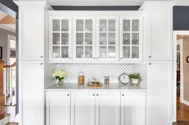 white kitchen cabinet with glass doors custom kitchen cabinet doors kitchen magic