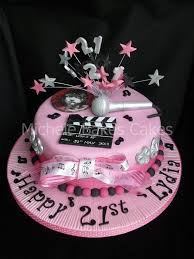 33 best theatre show themed cakes images on pinterest theater