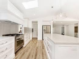 ksw homes kitchen designs u0026 renovations gold coast