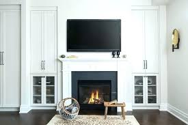 built in cabinets around fireplace built in cabinets around fireplace plantsafemaintenance com
