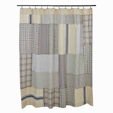 country shower curtains mill creek patch 72