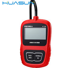 car mileage correction tool car mileage correction tool suppliers
