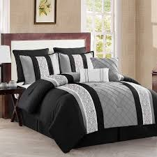 farion 8 piece bed set