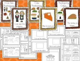 236 best thanksgiving at school images on thanksgiving