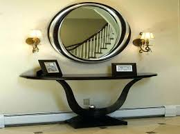 Foyer Accent Table Small Tables For Entryway Accessorize Your Front Entry Round