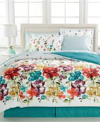 Bedroom Sets In A Box Bed In A Bag King Clearance Ease Bedding With Style 81bhimojlkl