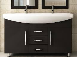 bathroom wayfair bathroom vanities 40 wayfair mirrors glass
