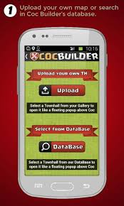for android 2 3 apk builder for clash of clans 4 0 3 apk android