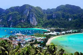 25 top tourist attractions in thailand with photos map touropia