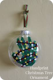 ornaments text diy cheap personalized for