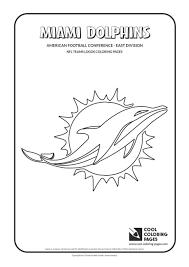 sympho page 8 earthworm coloring page coloring page cars batman