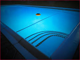 solar pool lights underwater underwater solar lights smartly b dara net