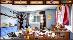 hidden objects kids room android apps on google play