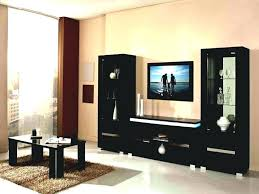 living room furniture ideas for apartments apartment living room ideas best studio apartment