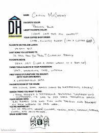home design questionnaire kitchen design questionnaire kitchen kitchen design questionnaire