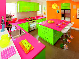 Pink And Green Kids Room by Accessories Appealing Ideas About Green Kids Rooms Room Design