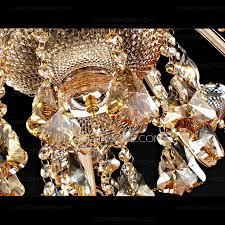 Big Chandeliers For Sale Color Material Large Chandeliers For Sale