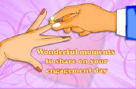 Wedding Wishes Malayalam Sms Engagement Wishes 365greetings Com