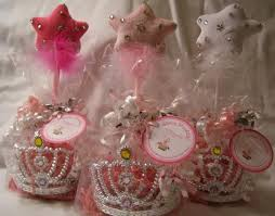 Tiara And Wand Favor by 113 Best Favors At A Princess Birthday Images On