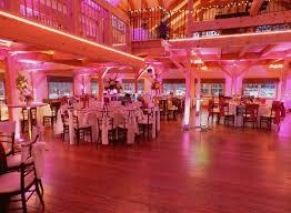 wedding venues in nh wedding venues in nh inspirational noah s event venue bedford