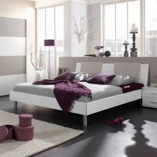 Schlafzimmer Beige Grau Uncategorized Ehrfürchtiges Beige Weisse Schlafzimmergestaltung