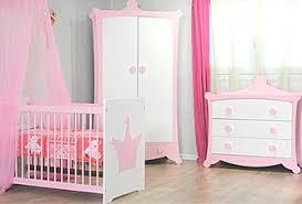 chambre de bébé chambre de bébé photo lit bebe evolutif
