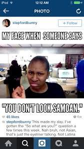 Samoan Memes - samoan mom memes memes pics 2018