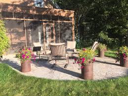 shingle style lake michigan cottage homeaway cedar grove