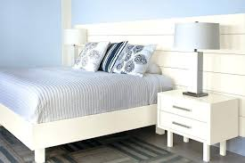 should i paint my bedroom green what color to paint my bedroom color paint bedroom kivalo club