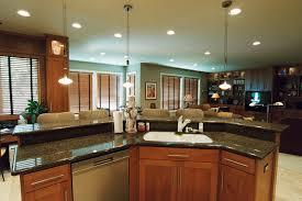 kitchen cool kitchen cabinets on sale sell cherry wood kitchen