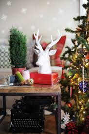 83 best christmas decor images on pinterest christmas decor