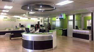 Nbs Office Furniture by Nbs Mortgage Goes Up 70pc The Zimbabwe Mail