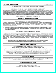 Car Salesman Resume Samples by Top 25 Best Examples Of Resume Objectives Ideas On Pinterest
