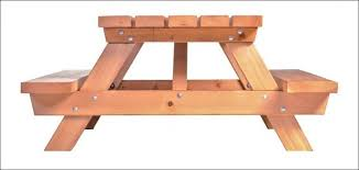 Folding Picnic Table To Bench Exteriors Awesome Outdoor Picnic Bench Nice Picnic Tables