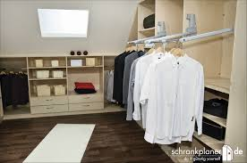Ebay Kleinanzeigen K Hen Und Esszimmer Awesome Dachschrge Vorhang Photos House Design Ideas