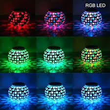 color changing outdoor lights color changing outdoor lights led color changing outdoor lights