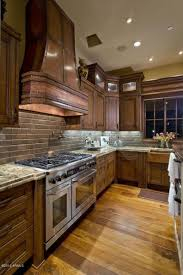 19 brilliant and beautiful kitchen backsplash ideas page 3 of 4