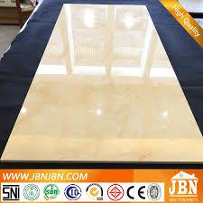 floor tiles design images latest for living room laferida com